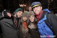 Snowglobe Music Festival day three #45