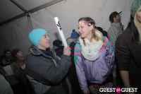 Snowglobe Music Festival day three #46