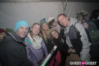 Snowglobe Music Festival day three #47