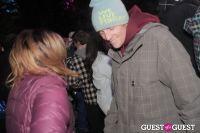 Snowglobe Music Festival day three #50