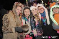 Snowglobe Music Festival day three #56