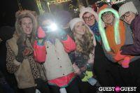 Snowglobe Music Festival day three #57