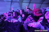 Snowglobe Music Festival day three #69