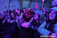 Snowglobe Music Festival day three #70