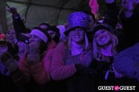 Snowglobe Music Festival day three #73