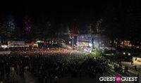 Snowglobe Music Festival day three #74