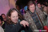 Snowglobe Music Festival day three #78