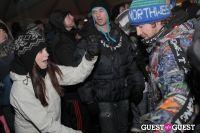 Snowglobe Music Festival day three #84