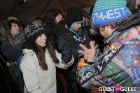 Snowglobe Music Festival day three #85