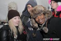Snowglobe Music Festival day three #90