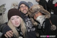 Snowglobe Music Festival day three #91