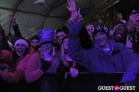 Snowglobe Music Festival day three #93