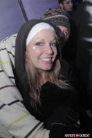 Snowglobe Music Festival day three #95