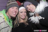 Snowglobe Music Festival day three #96