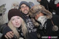 Snowglobe Music Festival day three #97