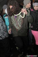 Snowglobe Music Festival day three #99