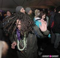 Snowglobe Music Festival day three #104