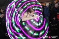 Snowglobe Music Festival day three #107