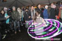 Snowglobe Music Festival day three #108