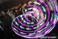 Snowglobe Music Festival day three #109