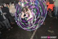 Snowglobe Music Festival day three #110