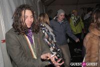 Snowglobe Music Festival day three #112