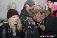 Snowglobe Music Festival day three #115