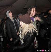 Snowglobe Music Festival day three #121