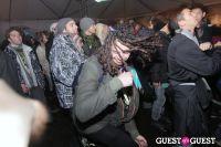 Snowglobe Music Festival day three #122