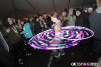 Snowglobe Music Festival day three #124