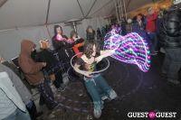 Snowglobe Music Festival day three #133