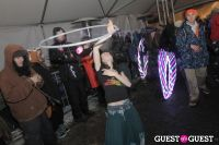 Snowglobe Music Festival day three #134