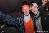 Snowglobe Music Festival day three #136