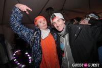 Snowglobe Music Festival day three #137