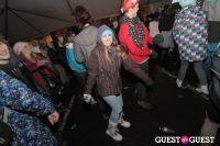 Snowglobe Music Festival day three #138