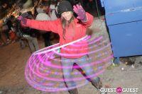 Snowglobe Music Festival day three #144