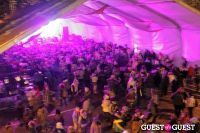Snowglobe Music Festival day three #146