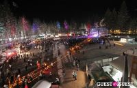 Snowglobe Music Festival day three #147