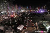 Snowglobe Music Festival day three #149