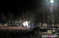 Snowglobe Music Festival day three #150