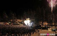 Snowglobe Music Festival day three #151