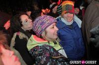 Snowglobe Music Festival day three #154