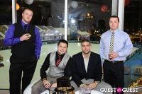 The Blaq Group NYE Celebration #6