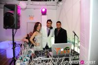 The Blaq Group NYE Celebration #10