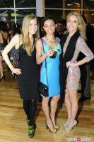The Blaq Group NYE Celebration #52