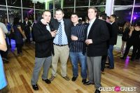 The Blaq Group NYE Celebration #53