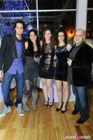 The Blaq Group NYE Celebration #62