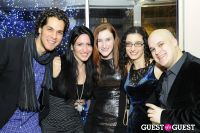The Blaq Group NYE Celebration #63