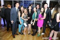 The Blaq Group NYE Celebration #64