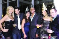 The Blaq Group NYE Celebration #72